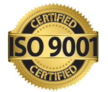 ISO9001 for Sachet Filling